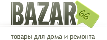 Bazar66