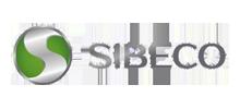 Sibeco
